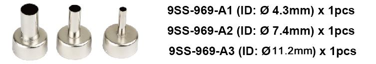 SS-969B