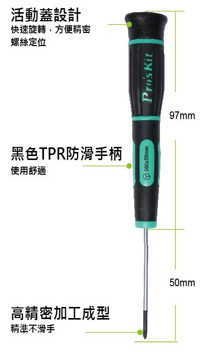 SD-081-TRIY06